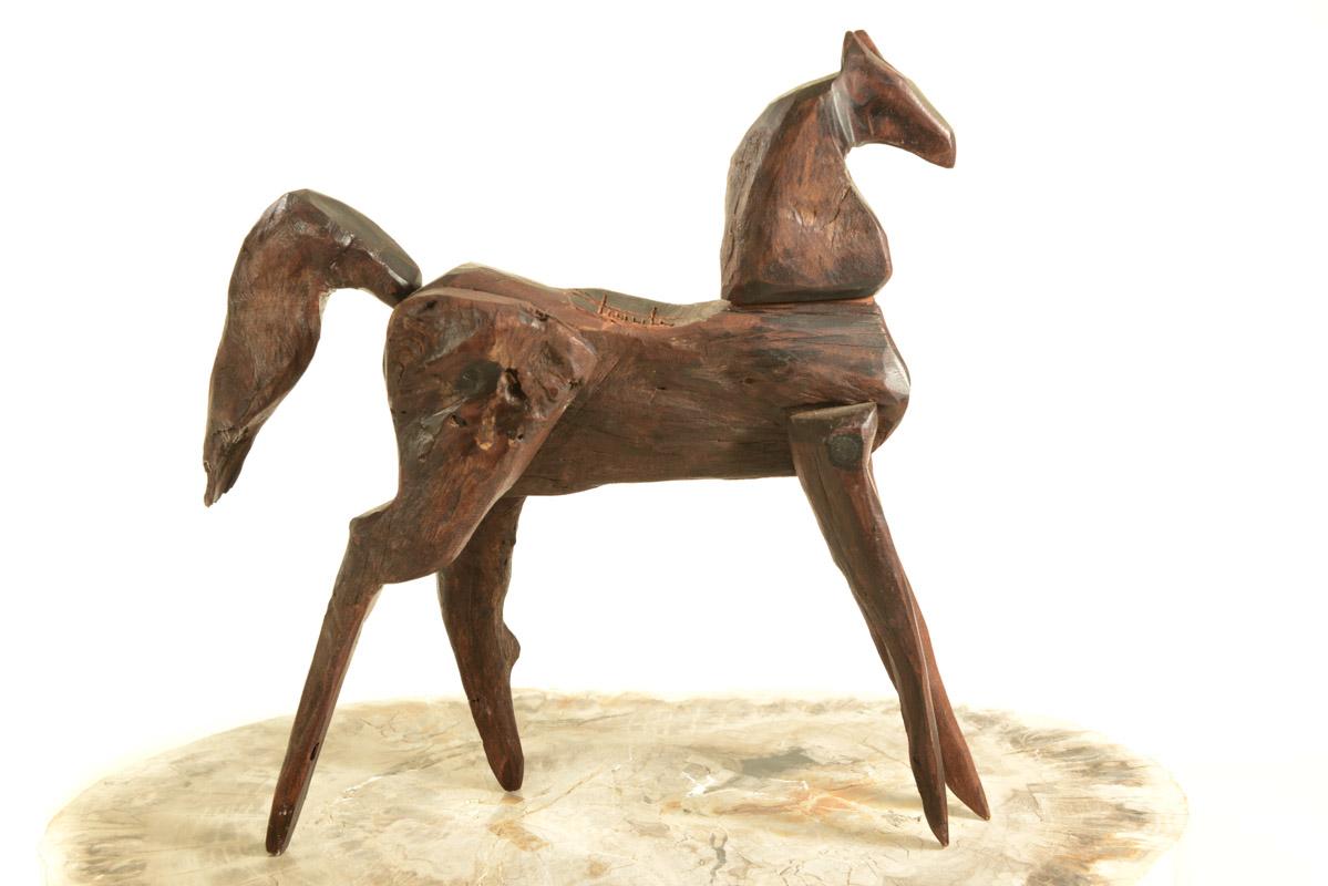 CDP_caballo1