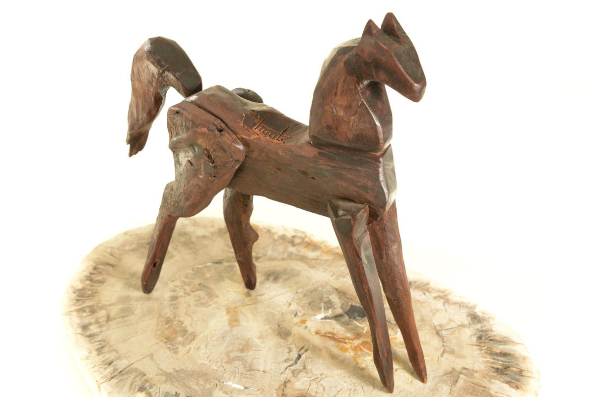 CDP_caballo14