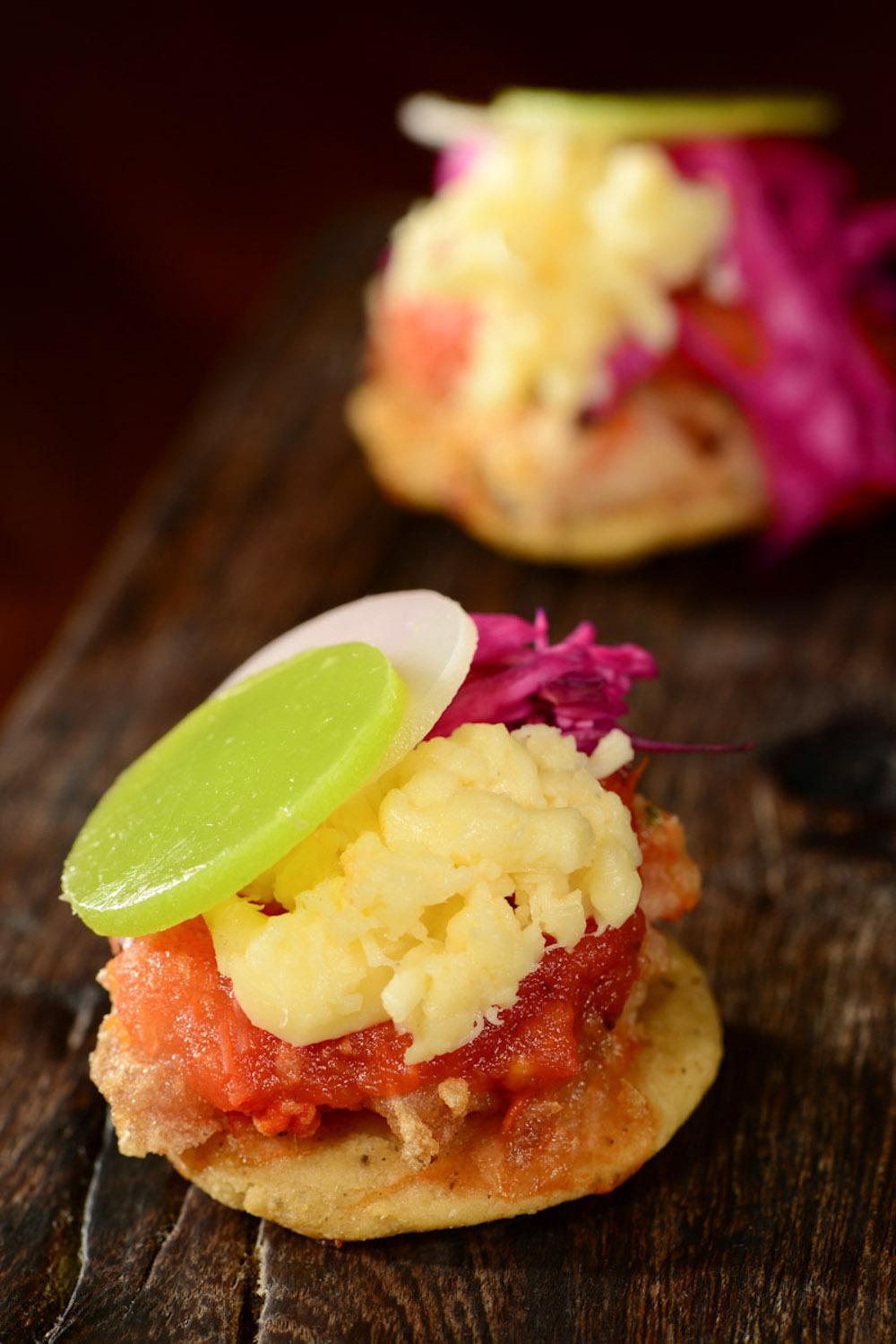 34Restaurante Pitiona, Oaxaca, para Revista Saborearte