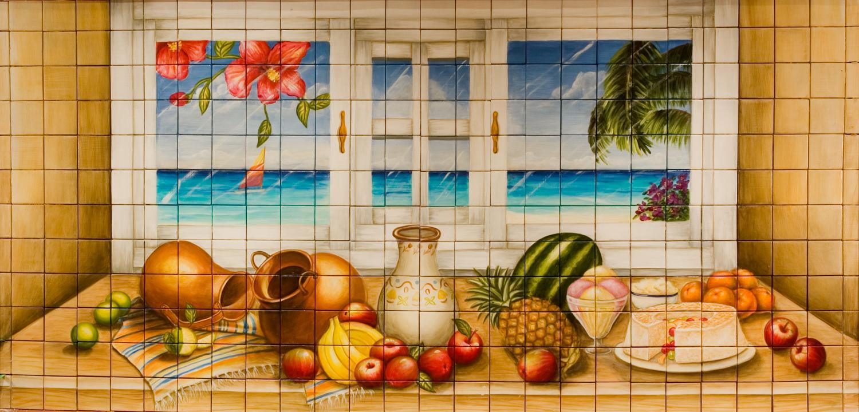 Murales Ingrid_24