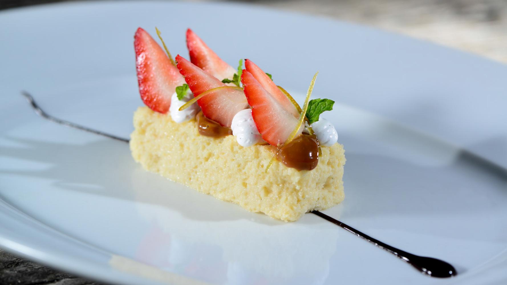 PRINCIPAL-Gastronomia